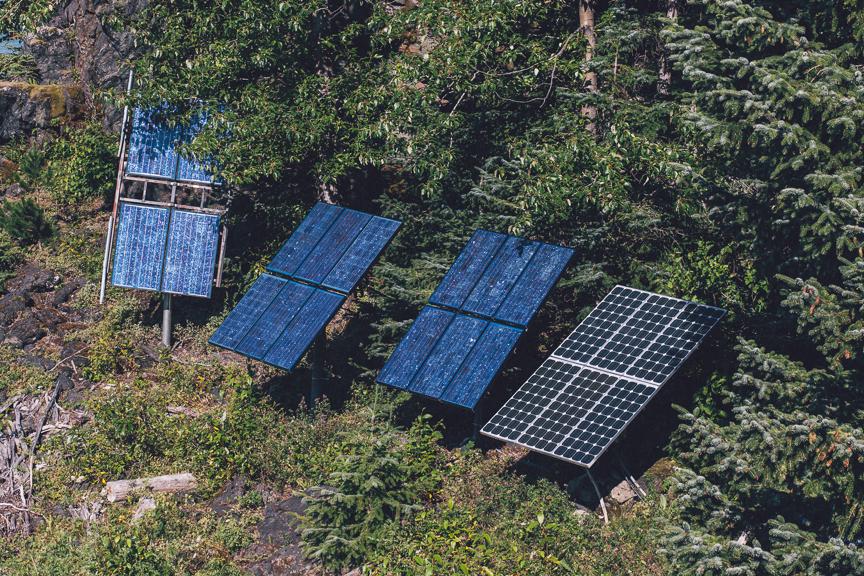 Solar-6.jpg