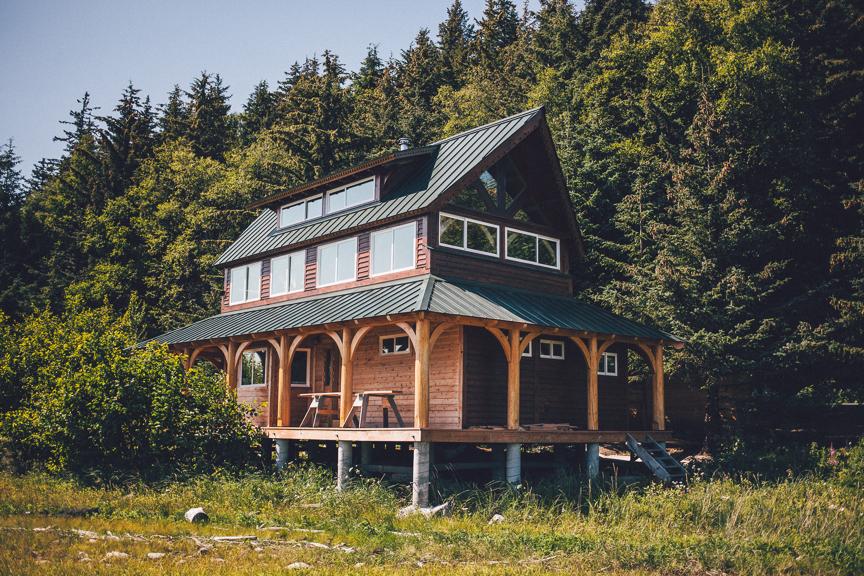 Tom House-83.jpg