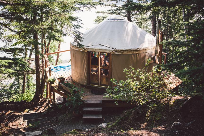 Yurt-58.jpg
