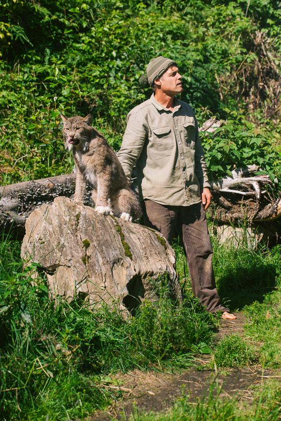 kroschel films wildlife center-94.jpg