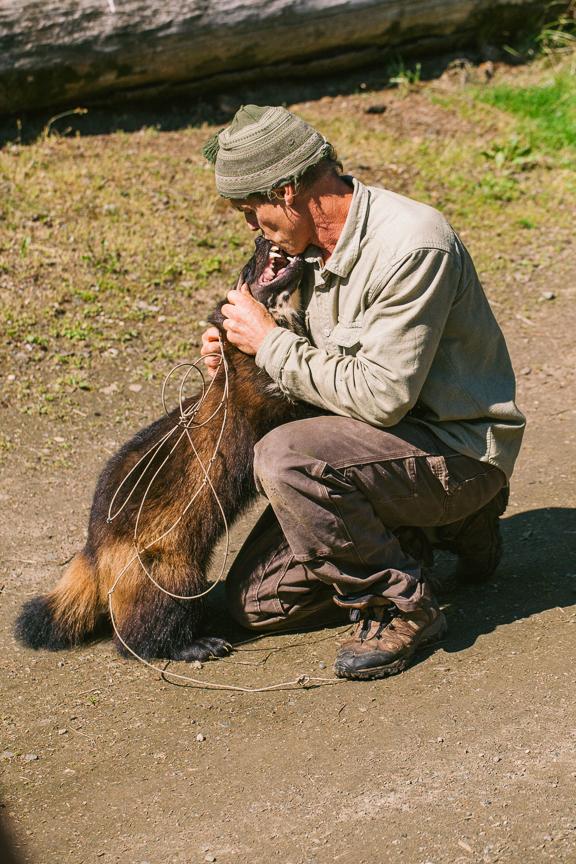 kroschel films wildlife center-111.jpg