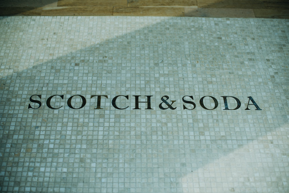 ScotchandSoda-253.jpg