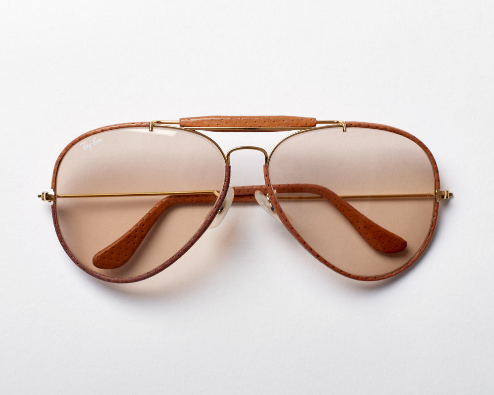 Glasses 2 v1b.jpg