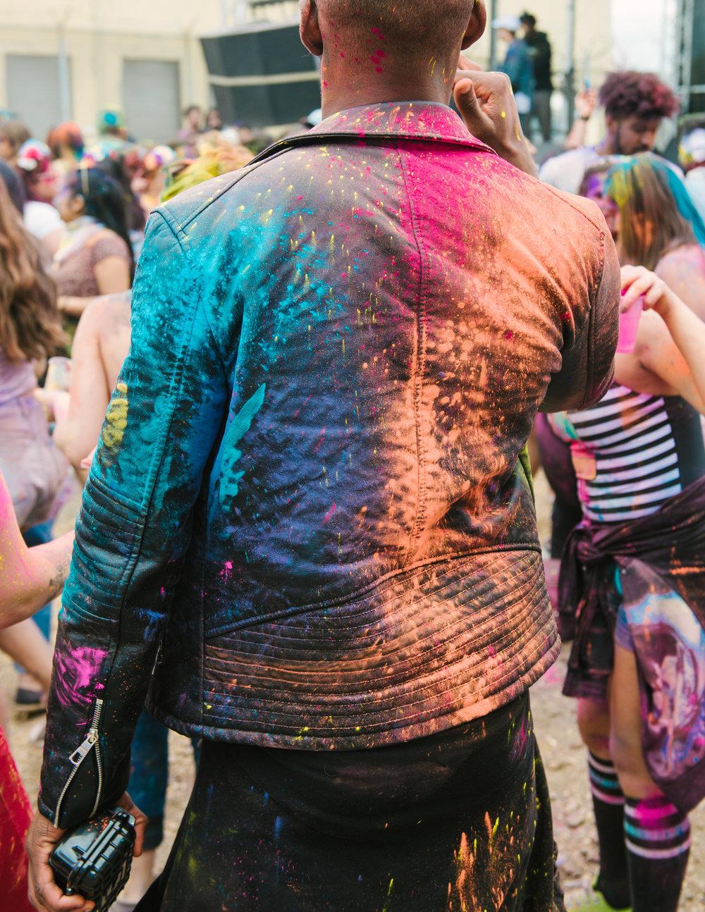 HoliFest2017-29.jpg