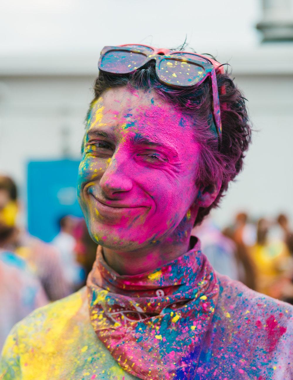 HoliFest2017-79.jpg
