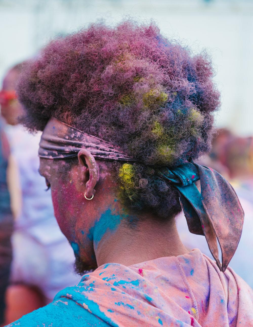 HoliFest2017-642.jpg