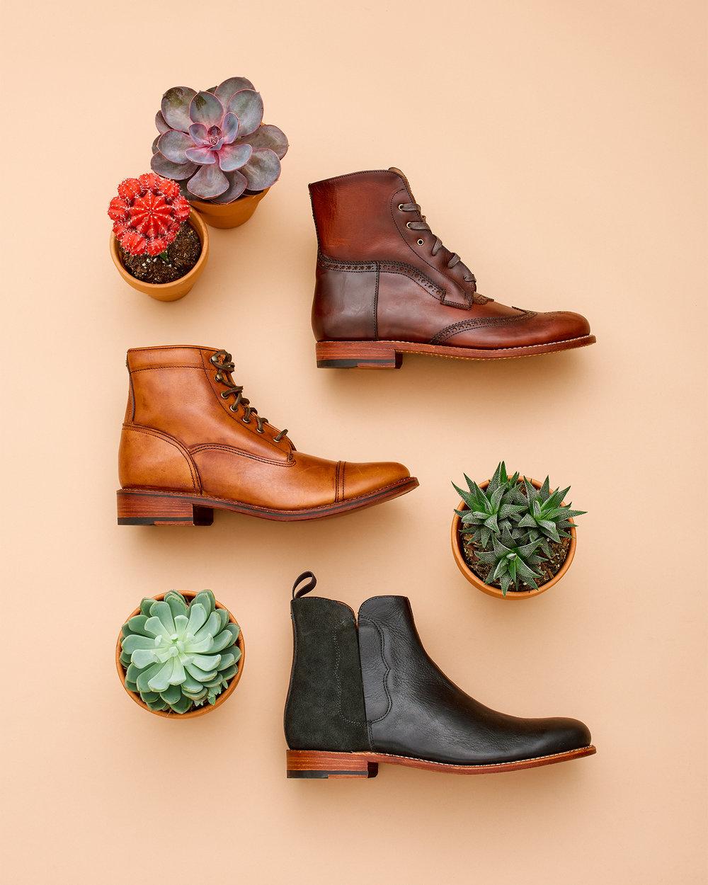 boots 1.jpg