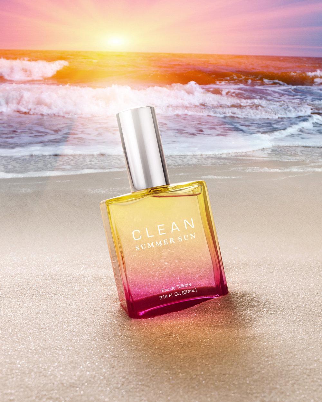 Summer Sun Ad v4 copy.jpg