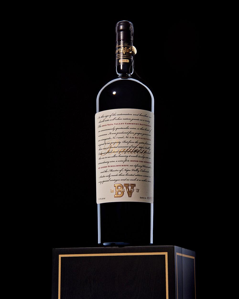 Wine 1 v1 copy.jpg
