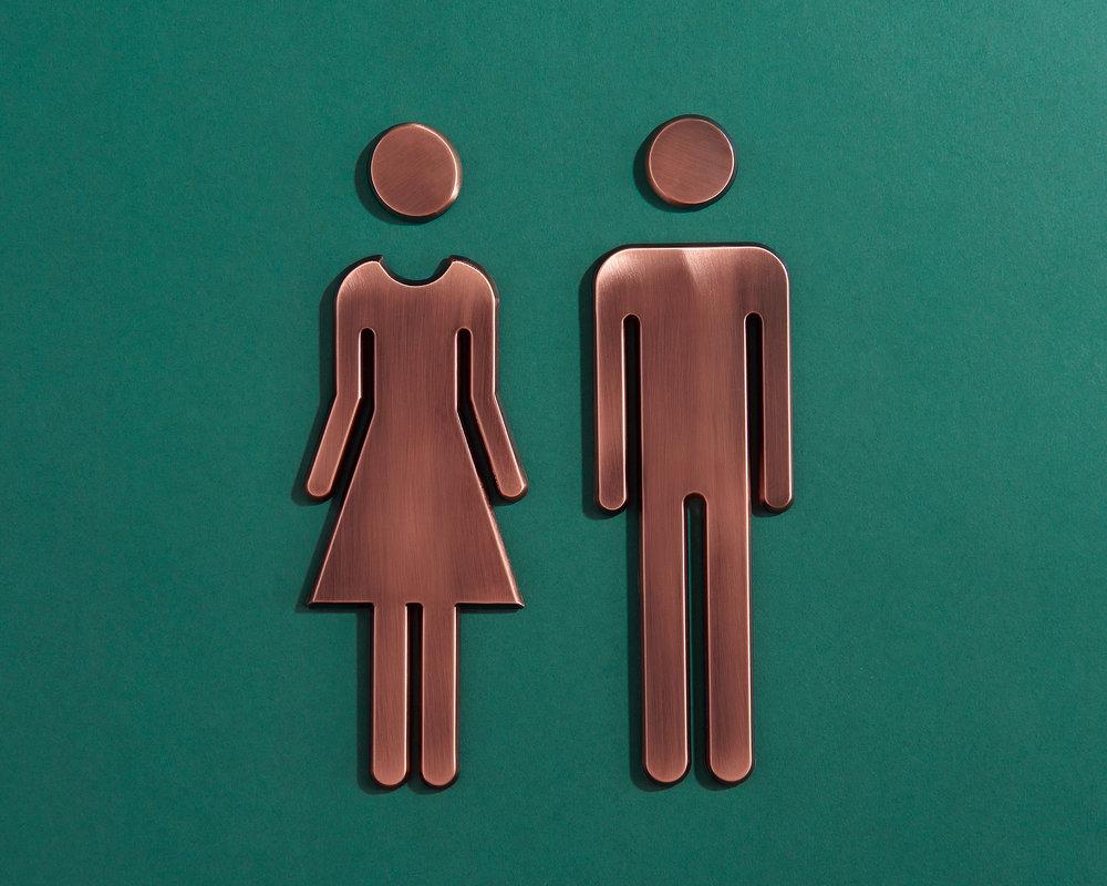 Man Woman 1 v1 A.jpg