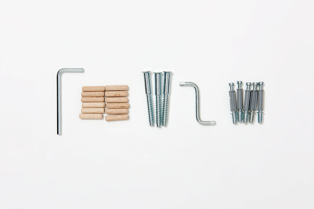 NYT_Ikea_116.jpg