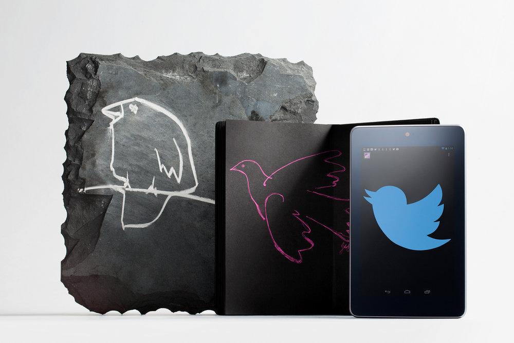 tablet v2.jpg