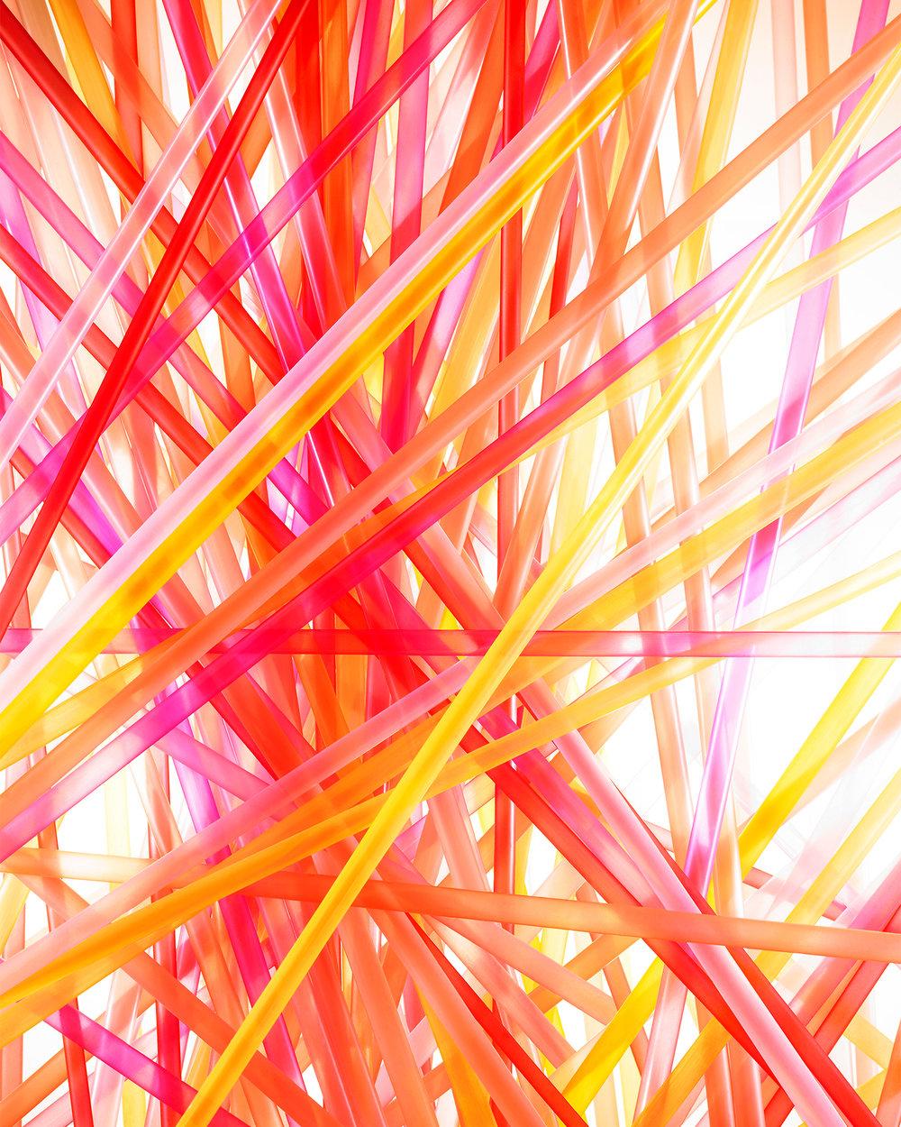 straws_080 RT.jpg