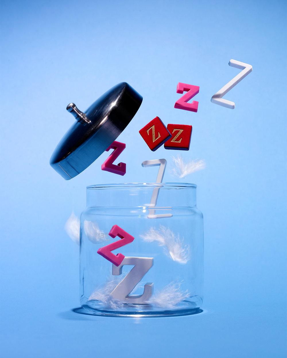 Z's 5.jpg