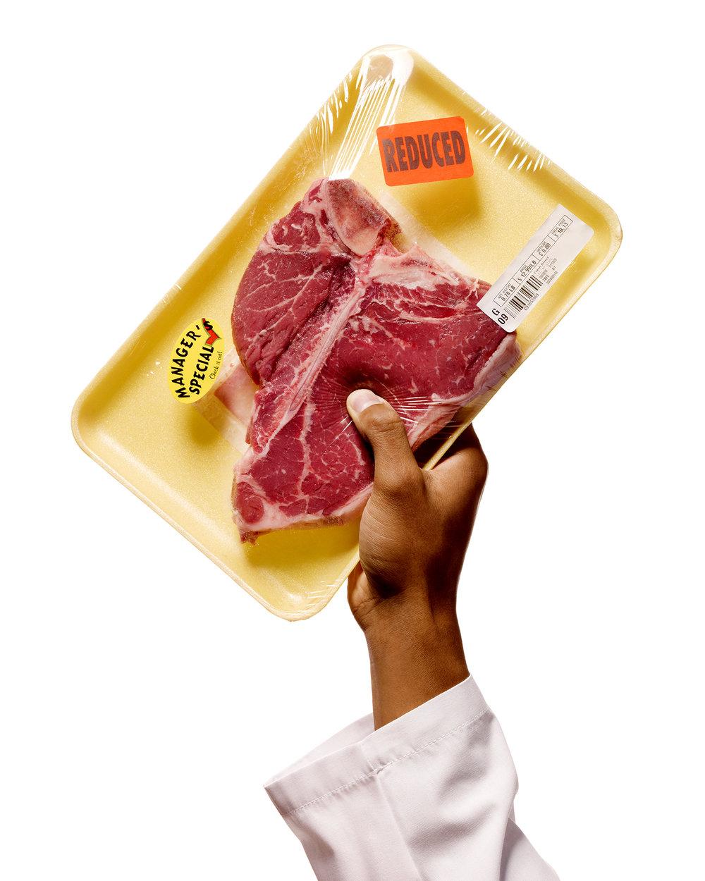Butcher 1 v2.jpg
