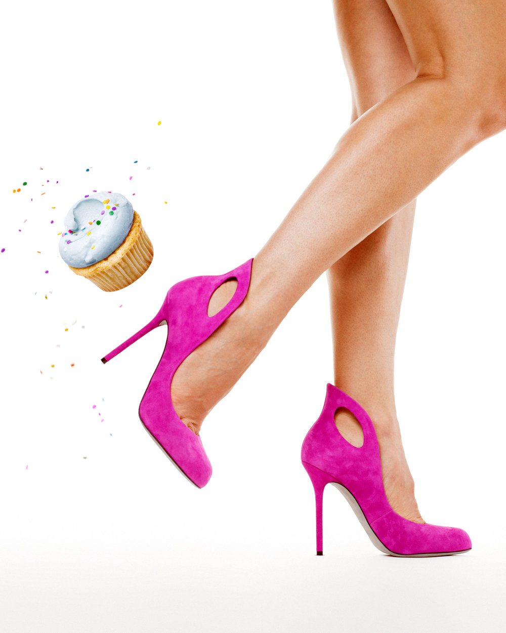 Cupcake 2 v1 b.jpg