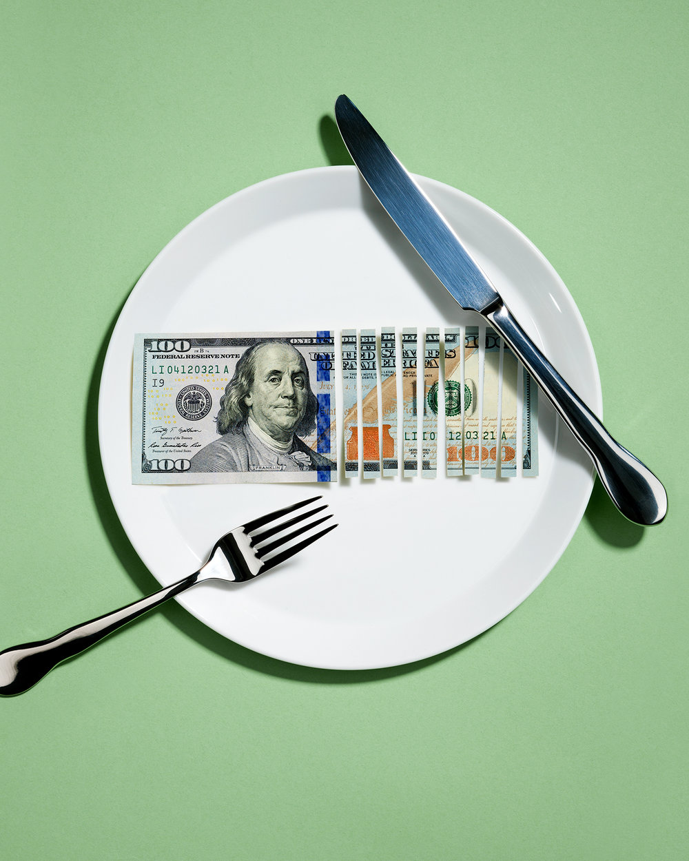 Money 1 v6.jpg