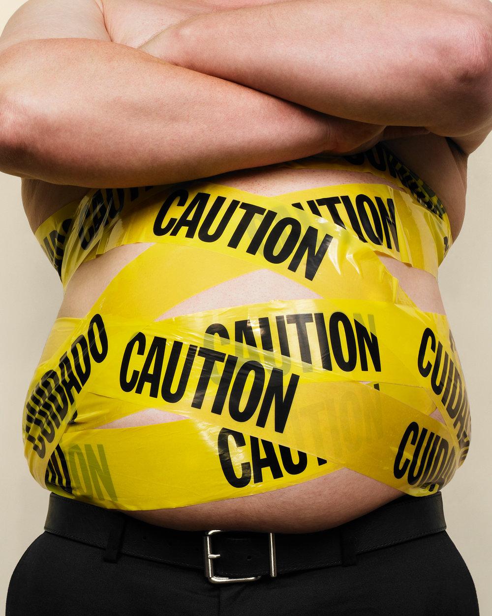 Belly 7 d v2.jpg