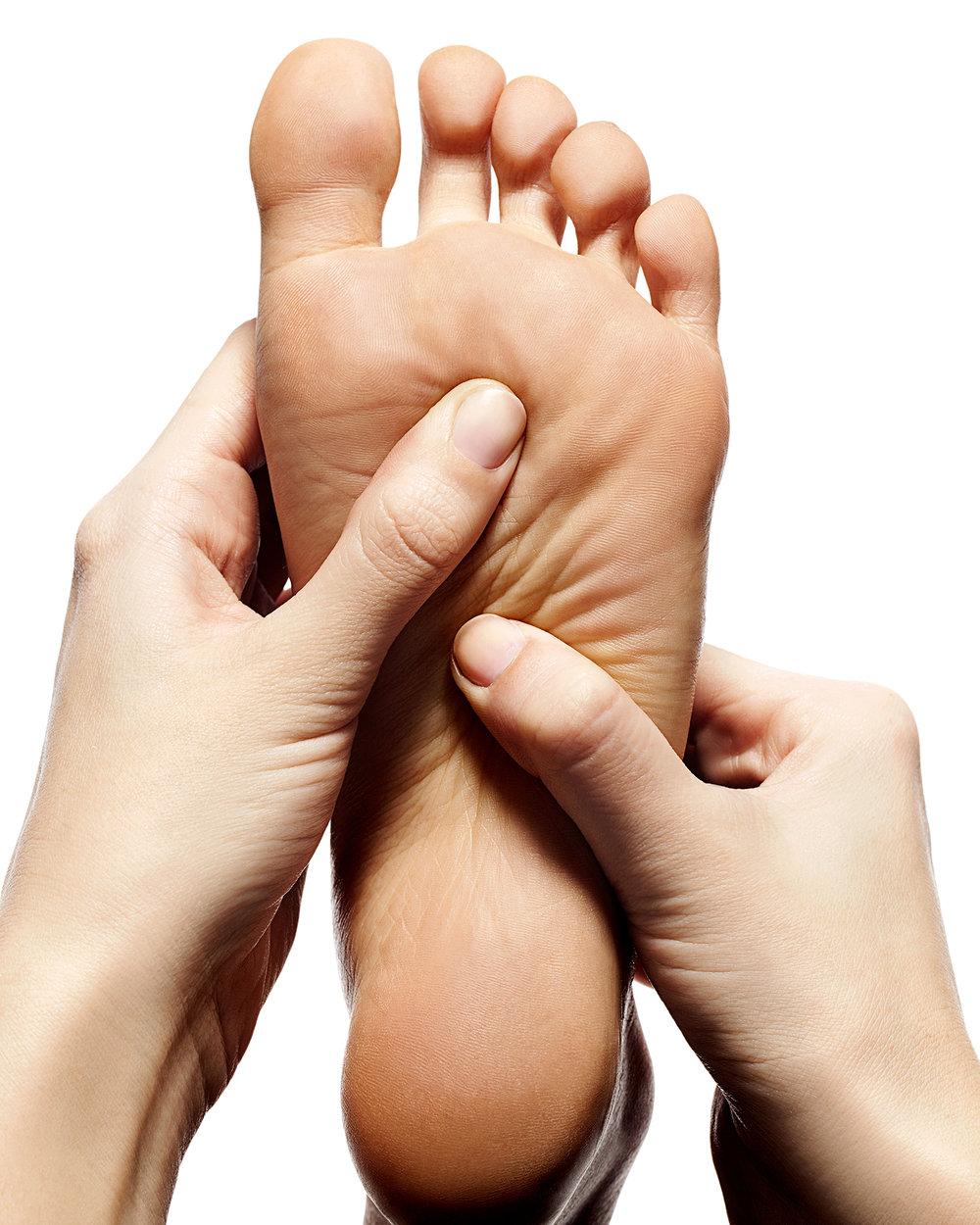 Foot Massage Final 1 v2psd copy v2.jpg