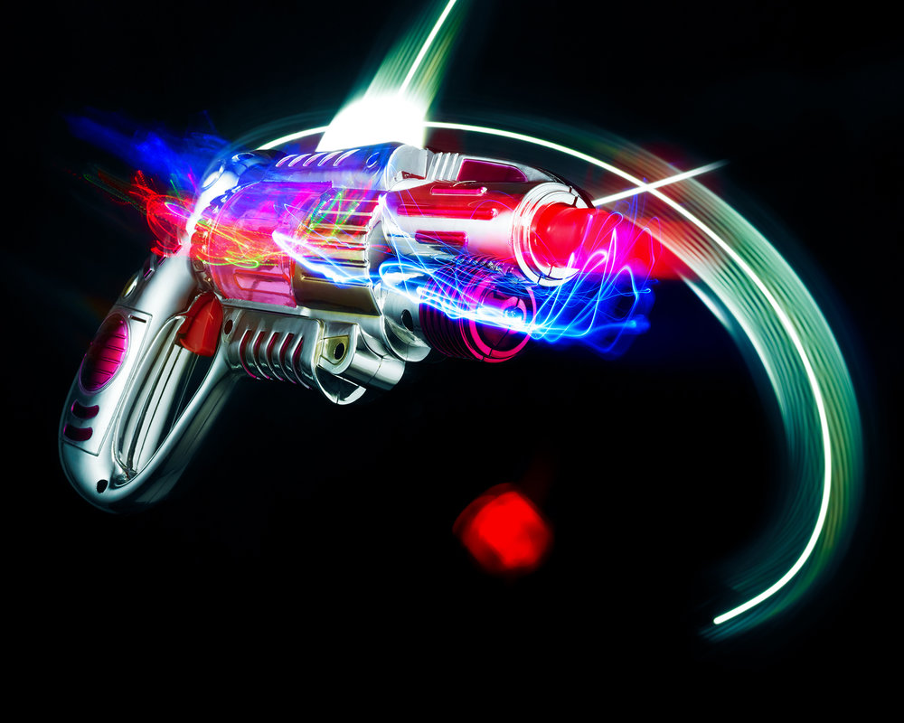 gun v1 copy.jpg