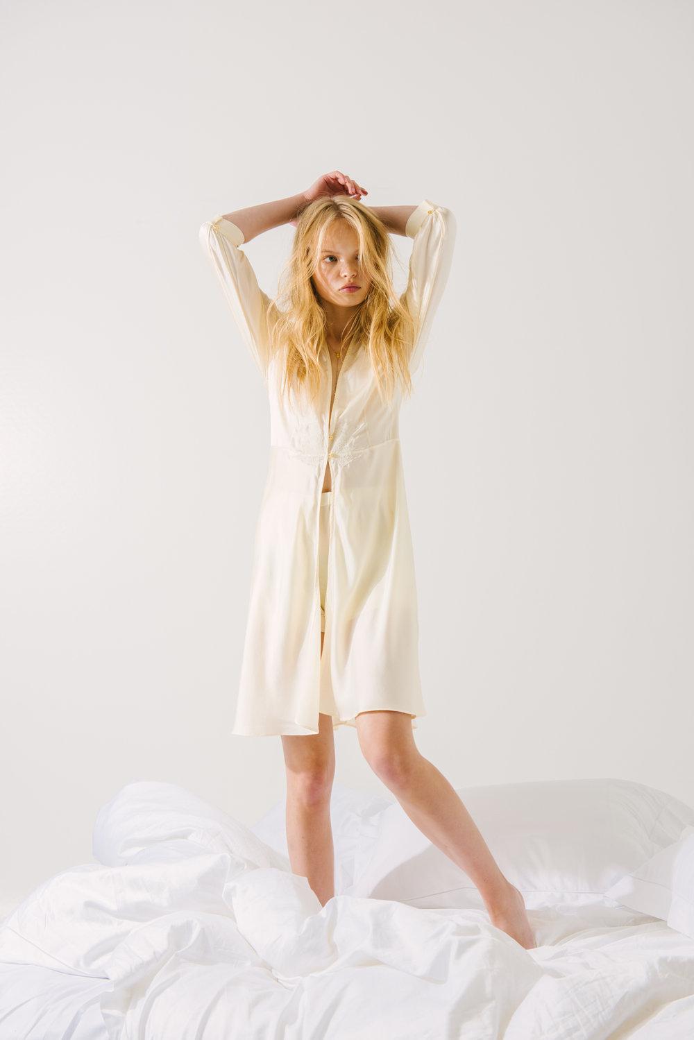 WWD_40_Pajamas_LK6-15.jpg