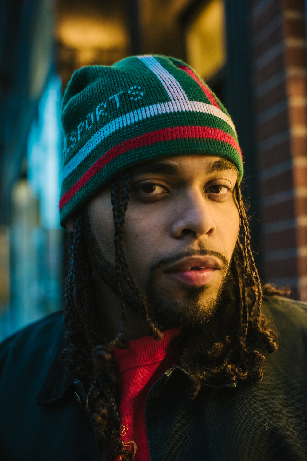 ChrisRivers-560.jpg
