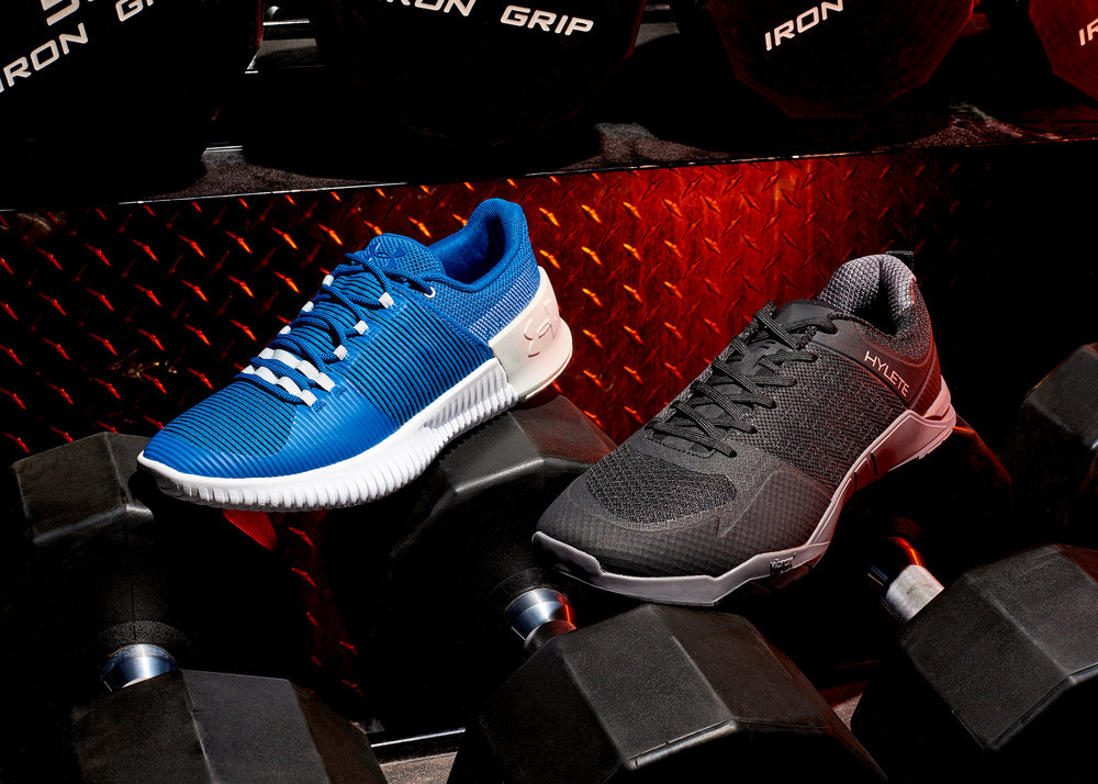 FWN_Trainers_1895.jpg
