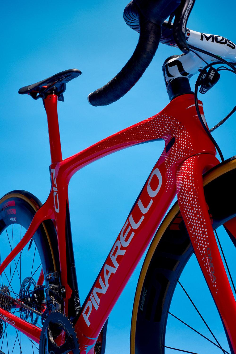 Bike 1 v1.jpg