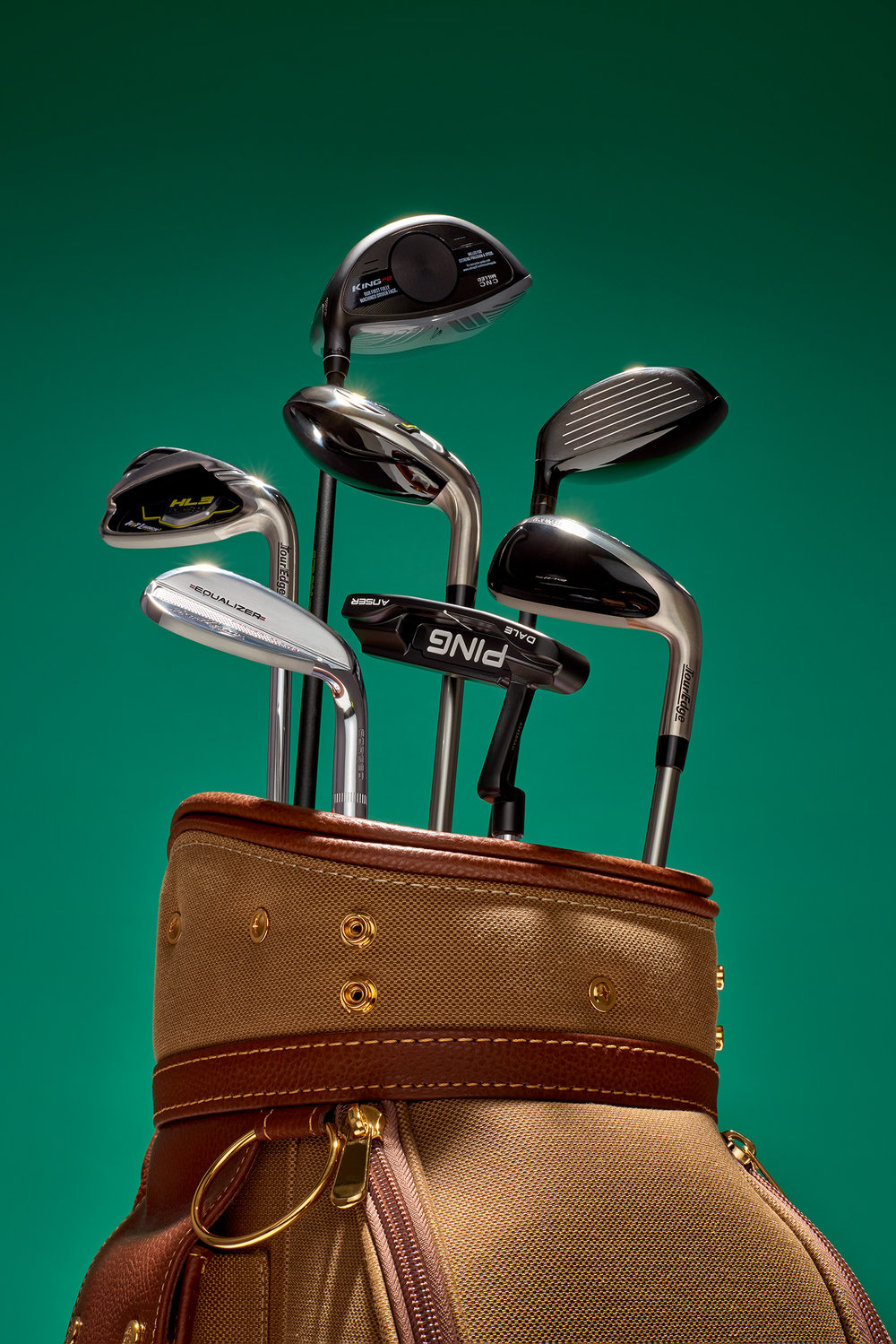Golf Clubs 1 v2.jpg