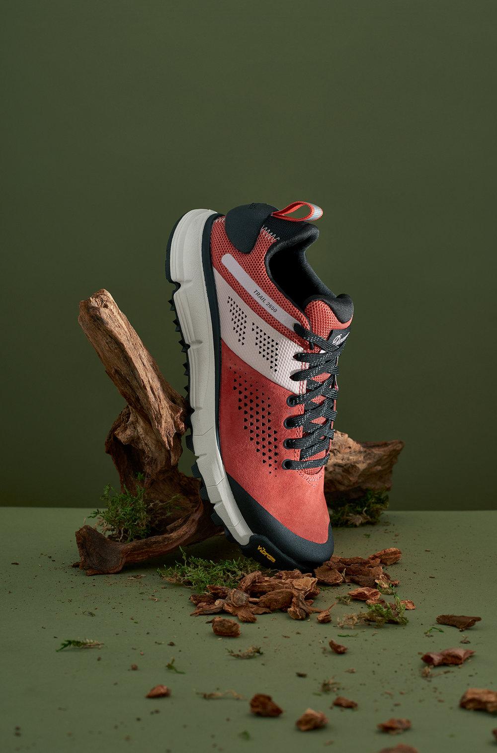 Trail Shoe 1 v1.jpg