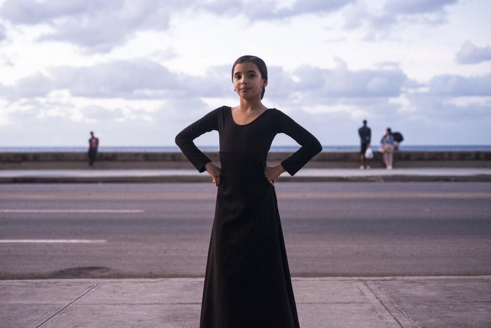 PortraitCuba-98.jpg