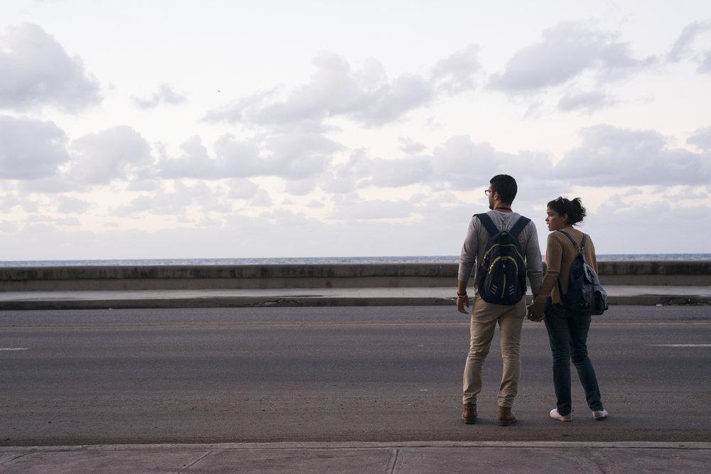 PortraitCuba-8.jpg