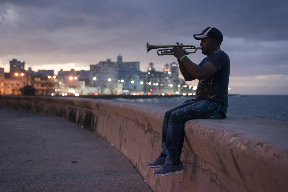 PortraitCuba-99.jpg