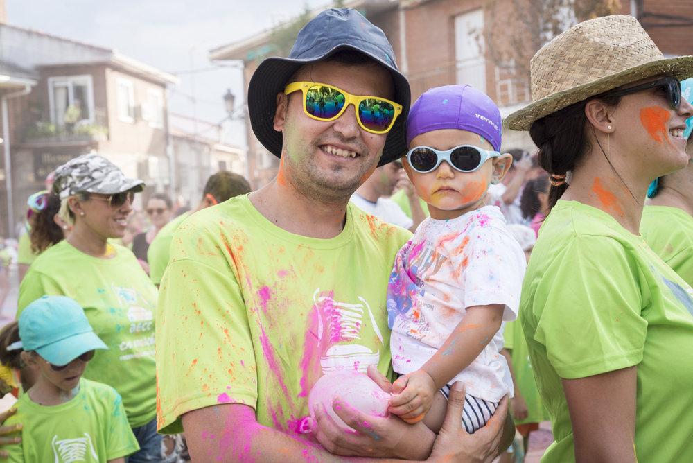 FiestaDeLosColores_2018-10.jpg