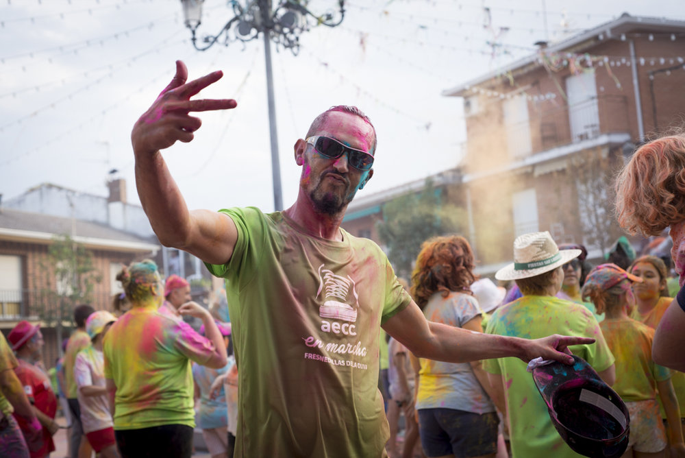 FiestaDeLosColores_2018-54.jpg