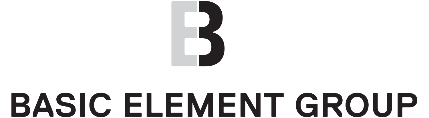 Basic Element Group