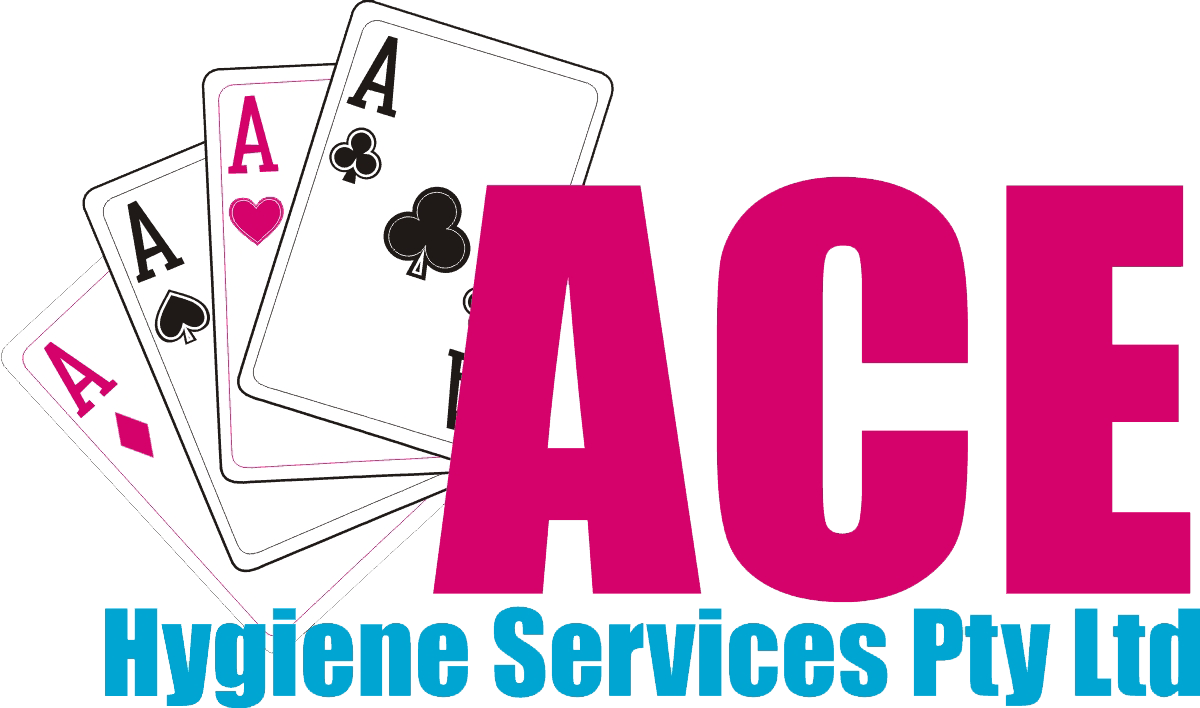 ACE Hygiene Services