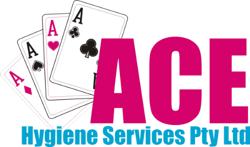 Ace_logo-trans.png