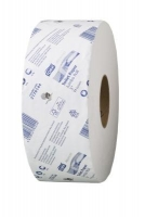toilet-roll-large.jpg