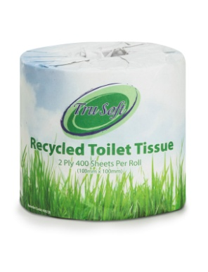 toilet-roll-recycled.jpg