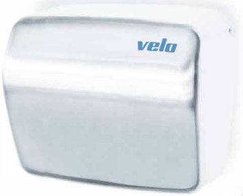 Velo5.PNG