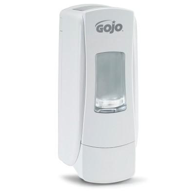 Gojo-Soap.jpg