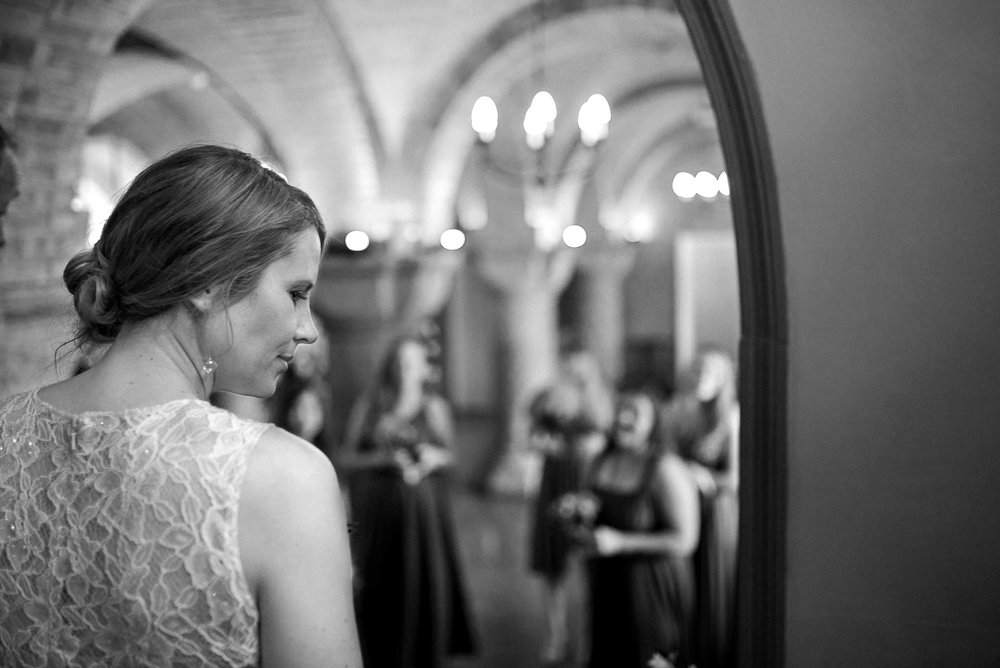 arundel bride portrait wedding