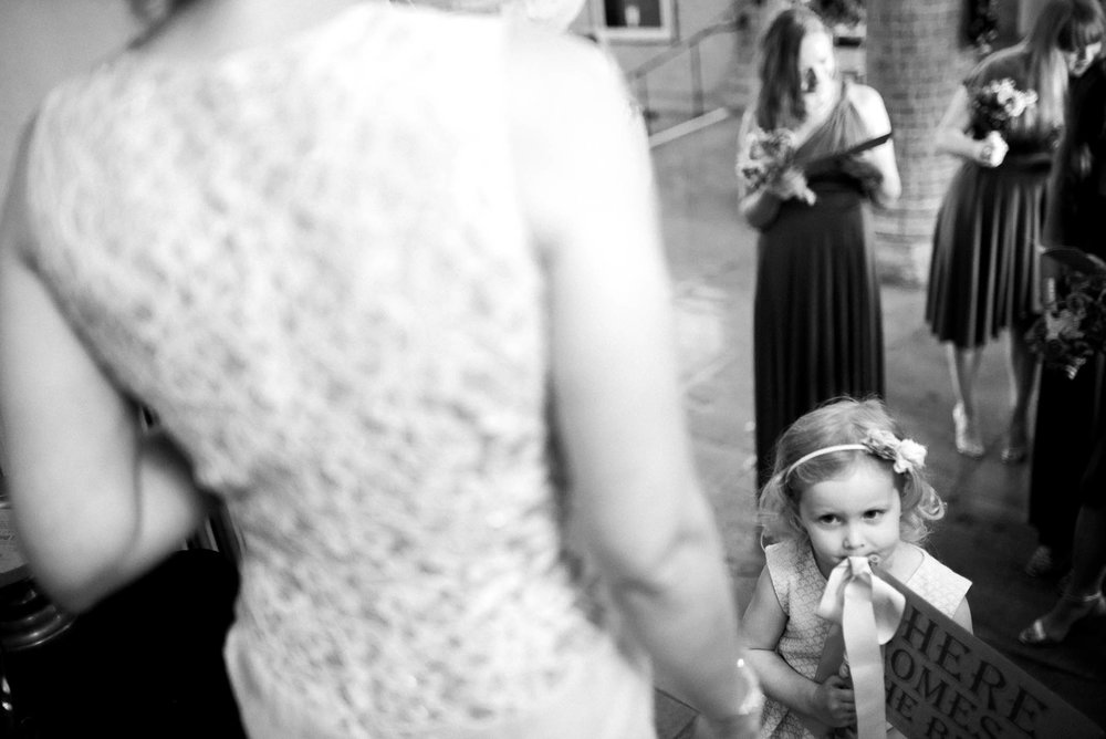 wedding moments candid