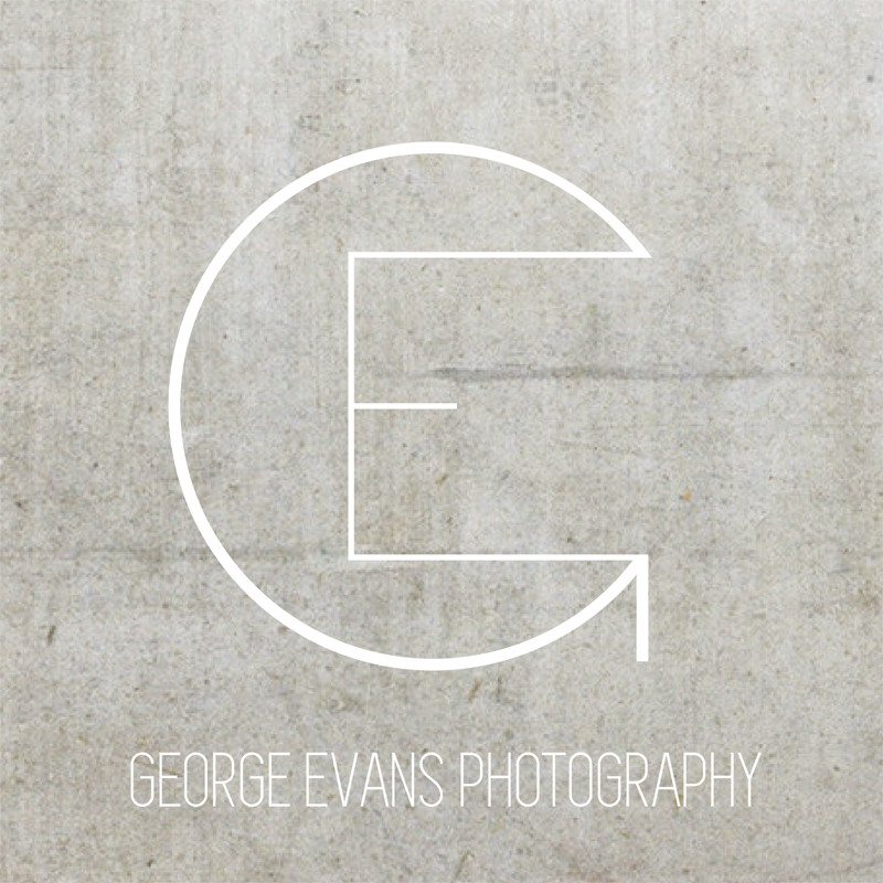 George Evans Photography