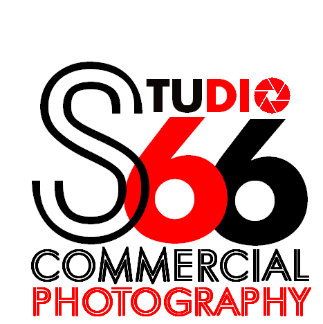 Studio 66 Commercial Photography