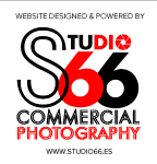 NEW POWERED BY STUDIO 66 MIXED COLOR WITH IRIS SQUARE (Custom) (2).png
