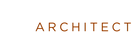 eLearning Architect