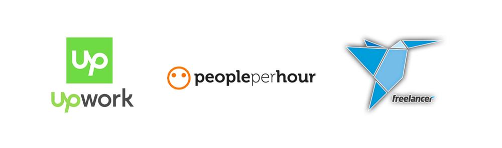 freelancer logos.png
