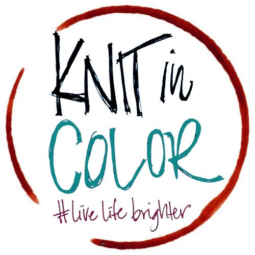 KNITinColor-logo.jpg